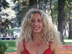 """Marzia Dati: una grande donna, ospite nella mia trasmissione """"MotivAzione""""..."""