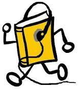 Tutti gli infoprodotti che creerò nel 2013 a soli 14,70 euro se li prenoti entro il 28 febbraio!