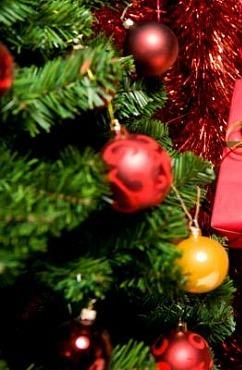 """A Natale, regala """"Come Vivere Alla Grande"""", il nuovo libro scritto dal coach delle donne..."""