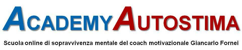 testatina-academy-autostima