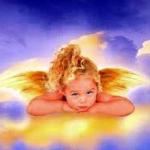 Angeli 2