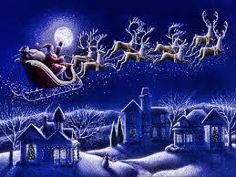 A Natale, fai un regalo utile: regala e regalati i libri di Giancarlo Fornei!