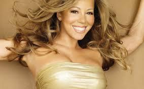 La storia di Mariah Carey: una donna bellissima con una voce fantastica...