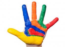 cinque mano
