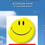Copertina Come Imparare a pensare in Positivo