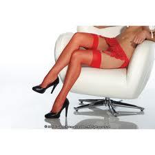 Ma sono gli uomini che seducono le donne o le donne che si lasciano sedurre da noi? (articolo audio mp3)...