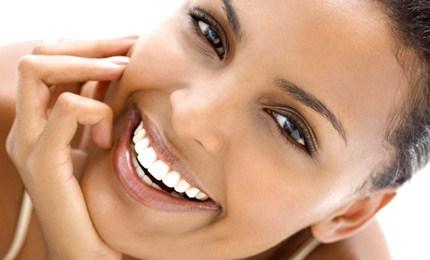 Come aiutare una donna a tornare a sorridere...