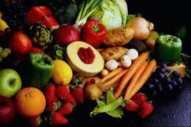 Qual è l'alimento che non dovrebbe mai mancare nella dieta di una donna? Risponde la Dottoressa Roberta Martinoli...
