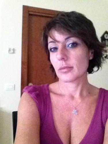 Tra pochi giorni, su questo blog, l'intervista alla naturopata Sonia Lucchini...