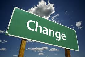 Immaginati capace di cambiare in meglio la tua vita...