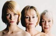Tumori-Menopausa: cinquantenni a rischio