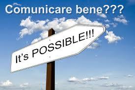Comunicare bene? Sii sempre semplice quando comunichi qualcosa...