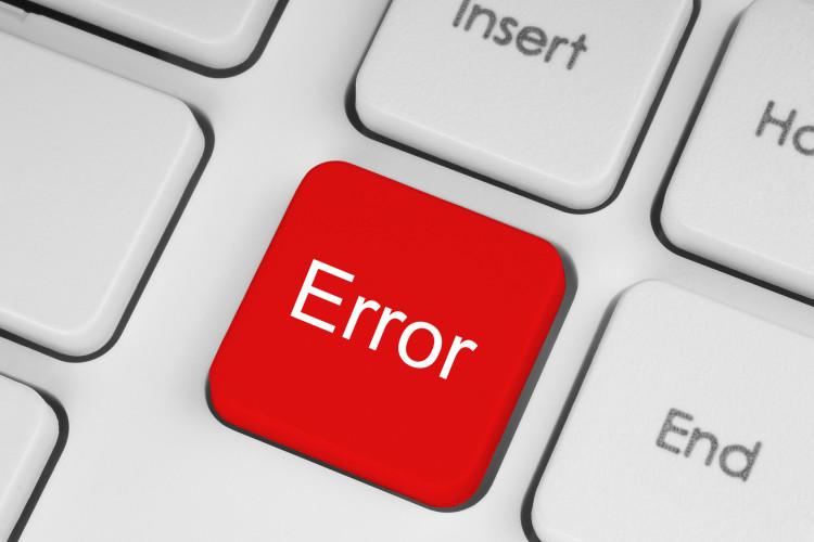 I 3 errori più grandi che si fanno quando si cerca un coach (e i 2 requisiti più importanti che deve possedere)…