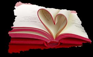 sposa-un-libro