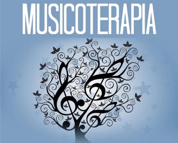 Musicoterapia: combatte la depressione e agisce positivamente sulla respirazione!