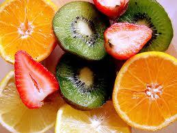 """La recensione di Maria Dedier a """"Come Vivere Alla Grande"""": un concentrato di vitamine!"""
