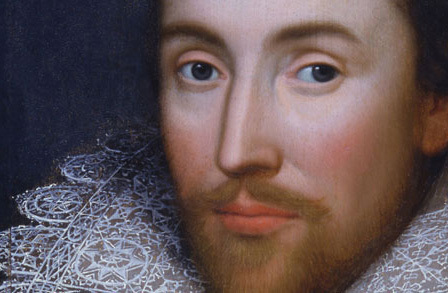 Parafrasando Shakespeare...