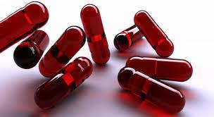 La pillola miracolosa dell'autostima (che non esiste)…
