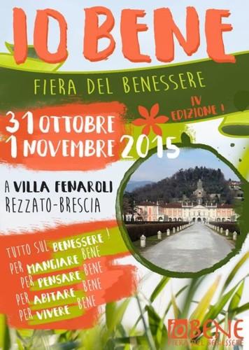 """Il """"Coach delle Donne"""" torna a Rezzato (Brescia), con un nuovo seminario motivazionale a Villa Fenaroli (domenica 1 novembre 2015)..."""