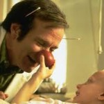 Patch Adams 2