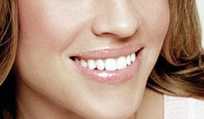 """L'effetto del sorriso è così potente che ti aiuta a vivere meglio: (estratto dal libro """"Come Vivere Alla Grande""""…"""