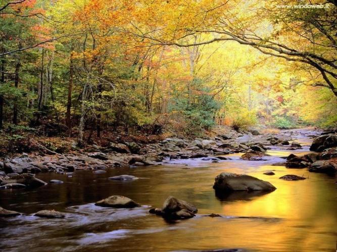 Un corpo perfetto anche in autunno? Eccoti tre utili consigli…