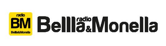 Il Coach delle Donne ospite di Vanessa Grey su Radio Bellla e Monella lunedì 2 novembre alle 19 e 30!