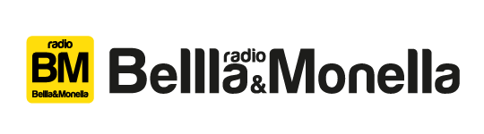 logo-radio-bella-monella-54