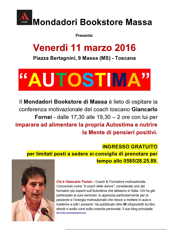 Locandina seminario Giancarlo Fornei Mondadori Bookstore Massa (2)-page0001