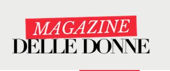 Gli articoli di Giancarlo Fornei, conosciuto come il coach delle donne, sul Magazine delle Donne!