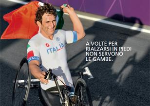 Zanardi-manifesto-Giornata-Paralimpiaca-2012