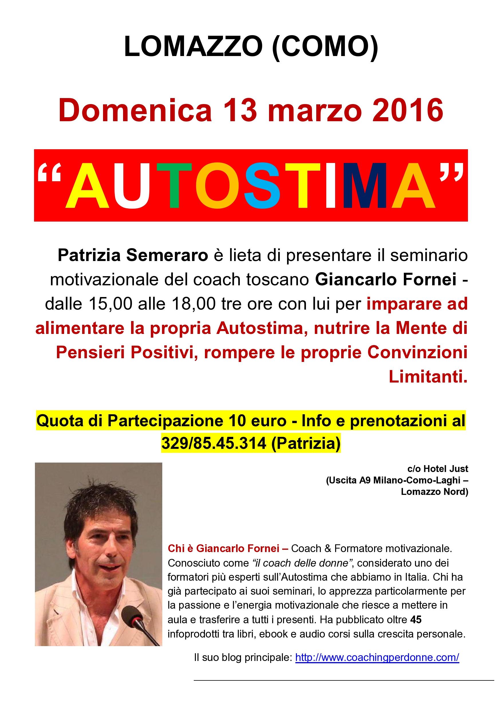 Locandina seminario Giancarlo Fornei Como.jpg.zip