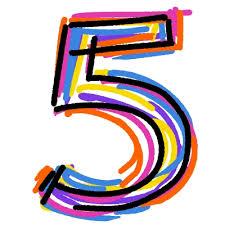 AUTOSTIMA BASSA? Eccoti 5 cosa da fare per creare autostima ogni giorno (articolo audio Mp3)...