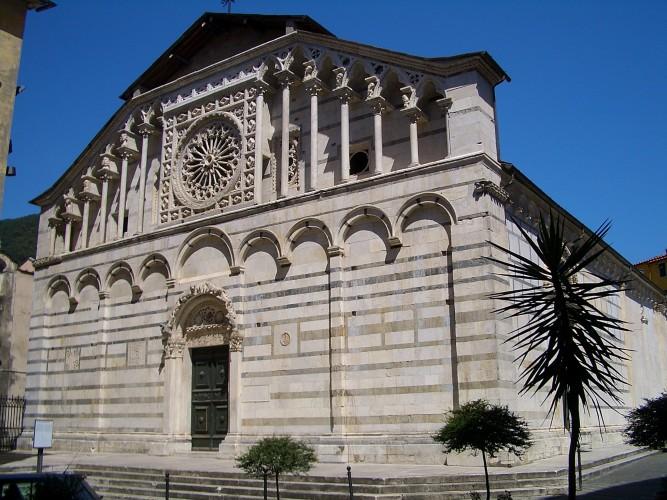 """Sabato 30 aprile 2016, il coach motivazionale Giancarlo Fornei è nella """"sua"""" Carrara, presso la Biblioteca Civica!"""