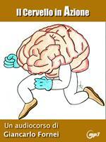 Il cervello in Azione