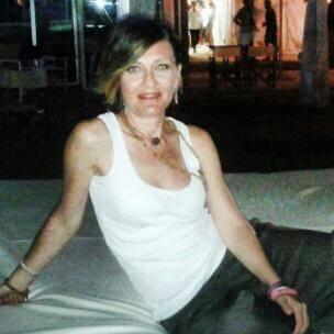 """Giancarlo Fornei intervista  il """"Love Coach"""" Irene Rapisarda, Trainer, Life Coach e Insegnante del metodo Louise Hay..."""