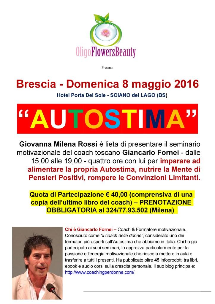 Locandina seminario Giancarlo Fornei Brescia 8 maggio-page-0