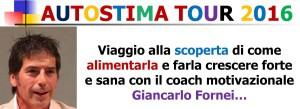 Testatina blog
