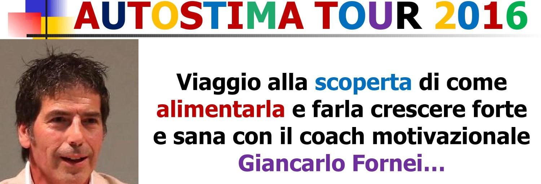 cropped-Testatina-blog.jpg