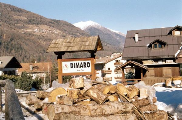 """Dal Trentino la 47° esima recensione positiva a """"Come Vivere Alla Grande"""", il libro del coach motivazionale Giancarlo Fornei..."""