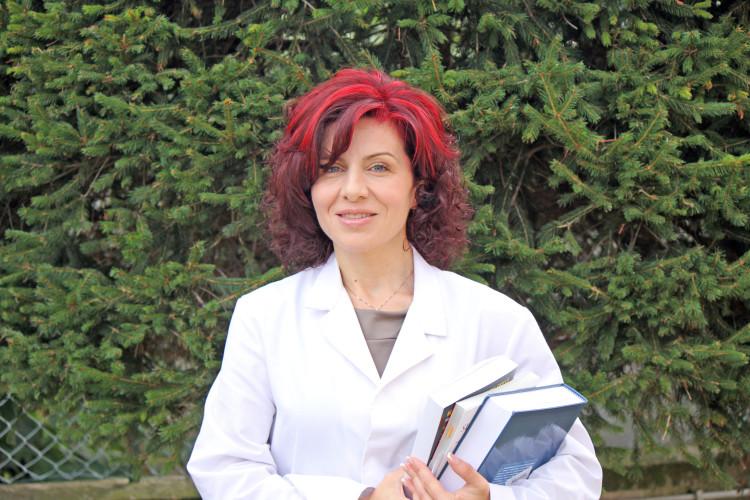 La nutrizionista Roberta Martinoli: «La paura del fallimento è prima di tutto paura del giudizio. Ci costruiamo un'opinione di noi stessi basandoci in gran parte sul giudizio degli altri»!