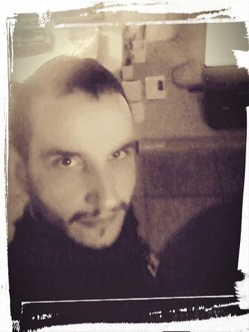 """Il copywriter Valerio Conti: «Il fallimento? È l'abilità per eccellenza. Adesso ti spiego come il """"Fallimento"""" ha  Cambiato la mia Vita!»..."""
