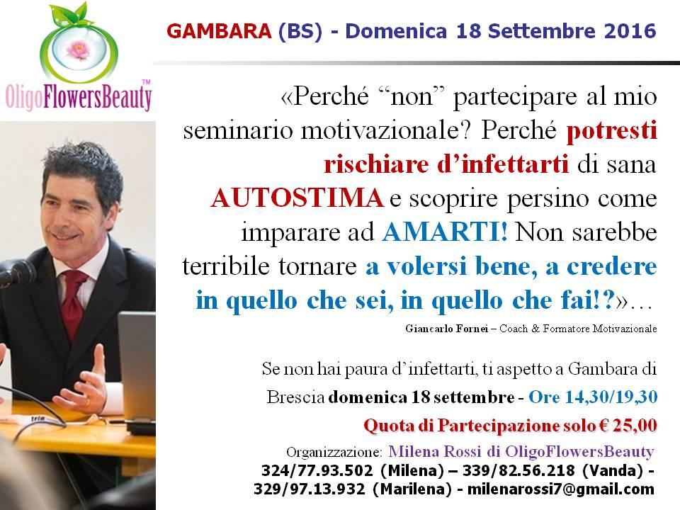 autostima-perche-partecipare-ad-un-seminario-motivazionale-con-il-coach-toscano-giancarlo-fornei-gambara-di-brescia-18-settembre-2016
