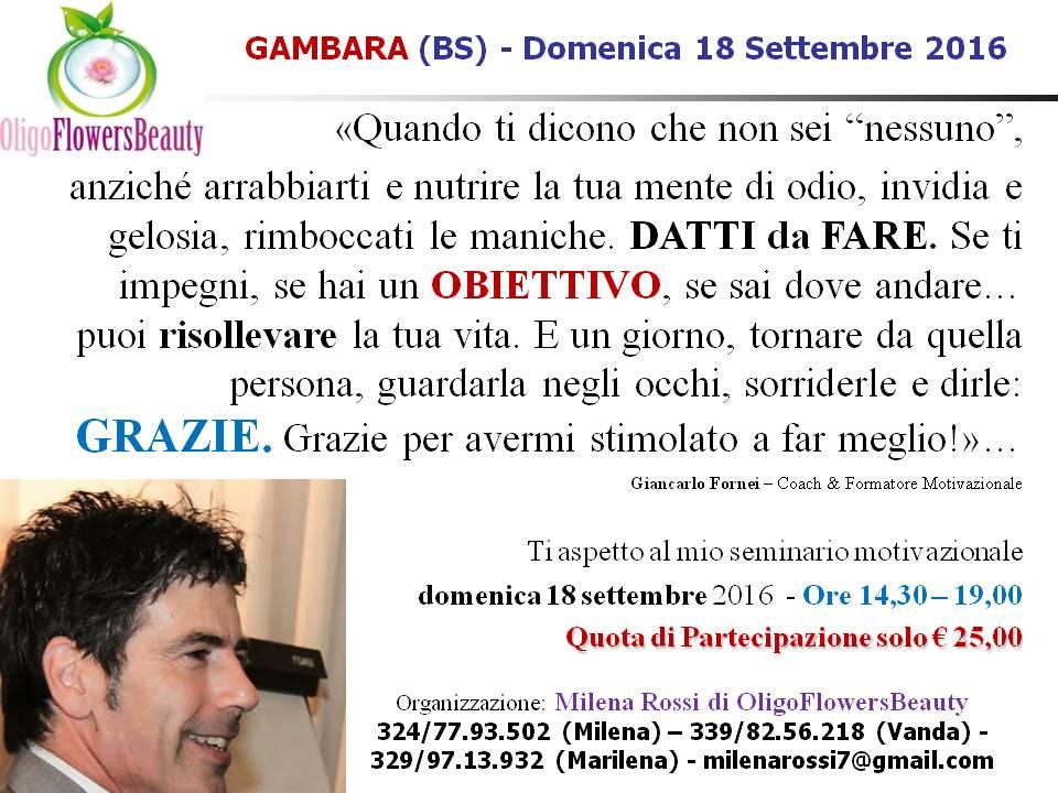 autostima-seminario-motivazionale-con-il-coach-toscano-giancarlo-fornei-gambara-di-brescia-18-settembre-2016