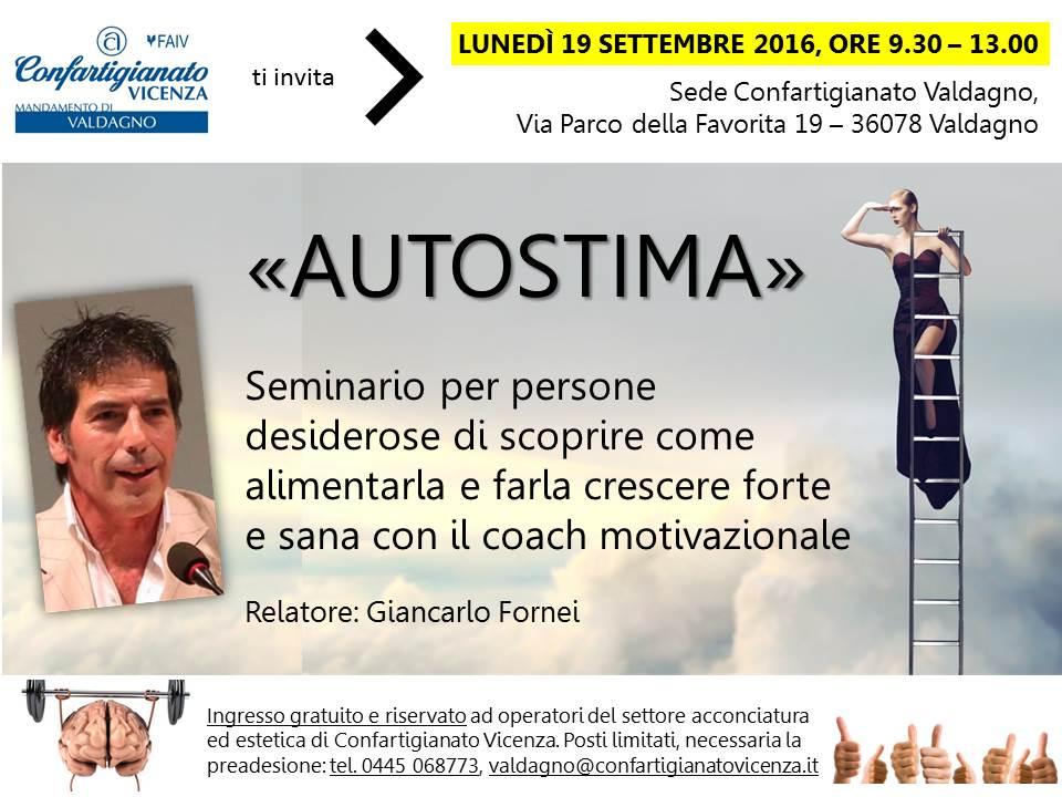 autostima-giancarlo-fornei-alla-confartigianato-di-valdagno-vicenza-lunedi-19-settembre-2016