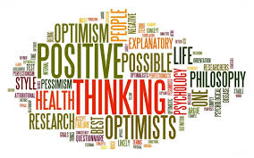 Pensare Positivo