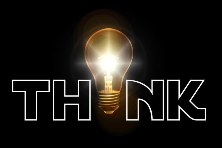 La cruda realtà riguardo alla tua Autostima bassa: occhio al circolo virtuoso o vizioso dei tuoi pensieri!