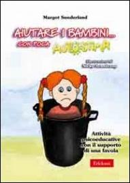 Il libro della settimana: Aiutare i bambini con poca autostima!