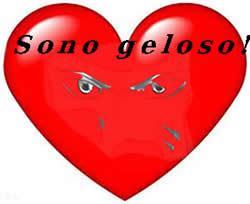 Marco Rossi (sessuologo): ma chi ha detto che la gelosia è un segno di amore e di attenzione?