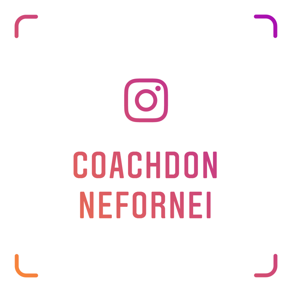 Instagram Giancarlo Fornei